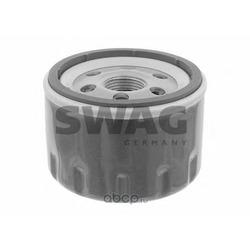 Масляный фильтр (Swag) 60927155