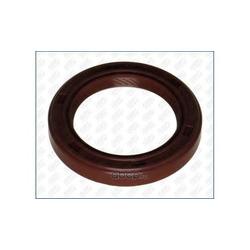 Уплотняющее кольцо, коленчатый вал (Ajusa) 15013300