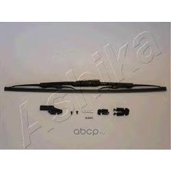 Щетка стеклоочистителя (Ashika) SAX45C