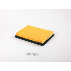 Фильтр воздушный (Big filter) GB9543