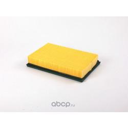 Фильтр воздушный (Big filter) GB9546