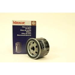 Масляный фильтр (Klaxcar) FH027Z
