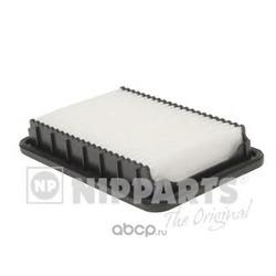 Фильтр воздушный (Nipparts) N1320329