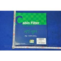 Фильтр (Parts-Mall) PMF081