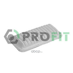 Воздушный фильтр (PROFIT) 15122672