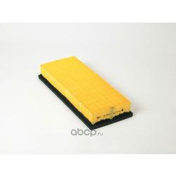Фильтр воздушный (Big filter) GB9780