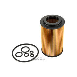 Фильтр масляный (Dextrim) DX30068H
