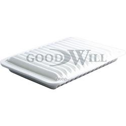 Фильтр воздушный (Goodwill) AG132ECO
