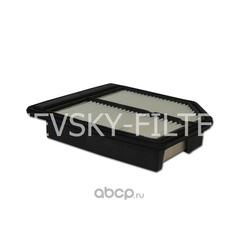 Фильтр воздушный (NEVSKY FILTER) NF5476P
