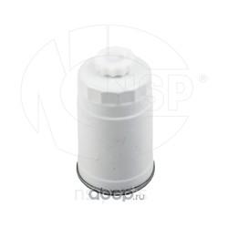 Фильтр топливный KIA SORENTO (NSP) NSP02319223E10A