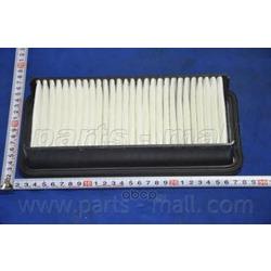 Воздушный фильтр (Parts-Mall) PAB055