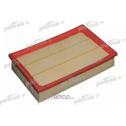 Фильтр воздушный FORD: TRANSIT 2000- (PATRON) PF1125