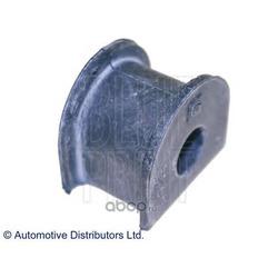 Опора, стабилизатор (Blue Print) ADG080144