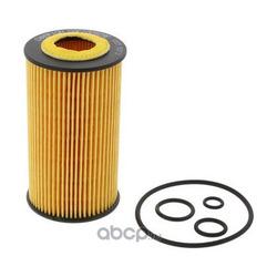 Масляный фильтр (Champion) COF100509E