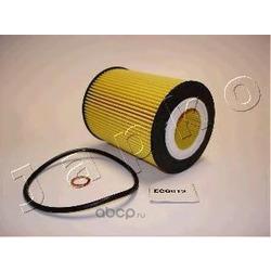 Масляный фильтр (JAPKO) 1ECO012