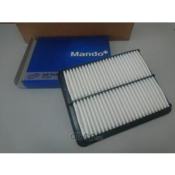 Фильтр воздушный (Mando) EAF00110T