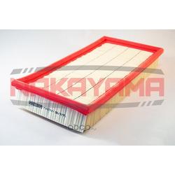 Воздушный фильтр (NAKAYAMA) FA571NY