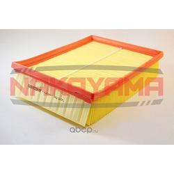 Фильтр воздушный OPEL VECTRA 96-02 (NAKAYAMA) FA499NY