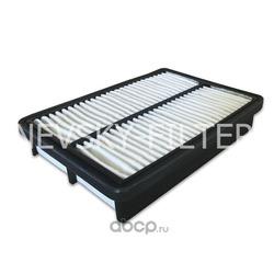 Фильтр воздушный (NEVSKY FILTER) NF5457P