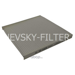 Фильтр салона (NEVSKY FILTER) NF6426