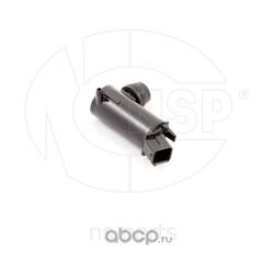 Мотор стеклоомывателя HYUNDAI Getz (NSP) NSP02985101C000