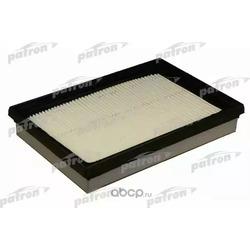 Фильтр воздушный (PATRON) PF1023