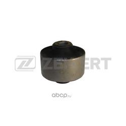 С/блок передний переднего рычага Hyundai Accent III 06- Elantra V 11- Hyundai Solaris (SB) 10- Tu (Zekkert) GM5318