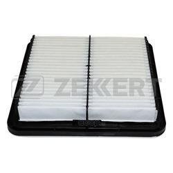 фильтр воздушный (Zekkert) LF1698