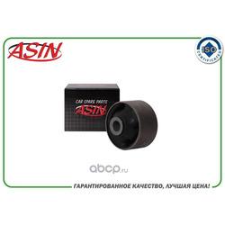 Сайлентблок рычага переднего (задний) (ASIN) ASINSB22255