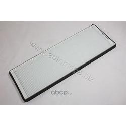 Фильтр, воздух во внутреннем пространстве (AUTOMEGA) 3068080610
