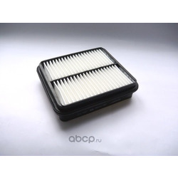 Фильтр воздушный (Big filter) GB9788