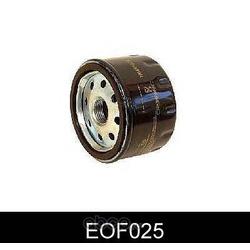 Масляный фильтр (Comline) EOF025