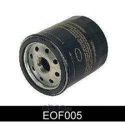 Масляный фильтр (Comline) EOF005