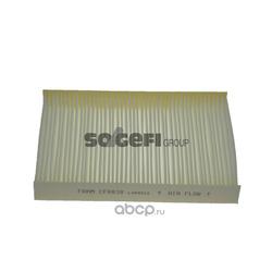 Фильтр салонный FRAM (Fram) CF8838