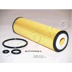 Масляный фильтр (JAPKO) 1ECO061
