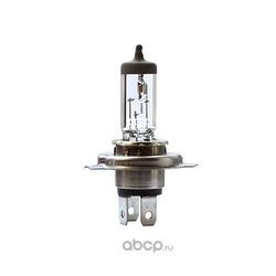 Лампа головного света Koito (KOITO) 0443E