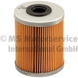 Фильтр топливный (Ks) 50013687