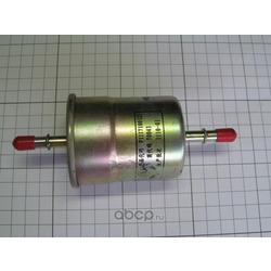 Фильтр топливный (LIFAN) F1117100
