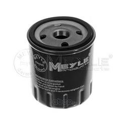 Масляный фильтр (Meyle) 2143220002