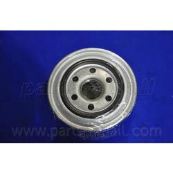 Масляный фильтр (Parts-Mall) PBF014