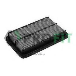 Воздушный фильтр (PROFIT) 15122602