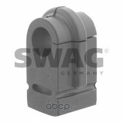 Опора, стабилизатор (Swag) 60928282