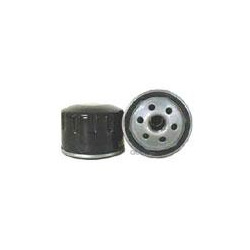 Фильтр масляный Opel Corsa (Alco) SP989