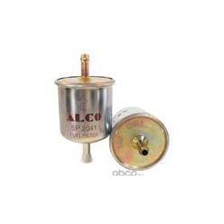 Фильтр топливный Nissan (Alco) SP2041