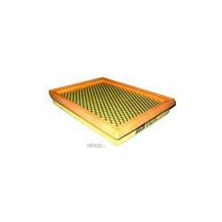 Воздушный фильтр (Alco) MD9962