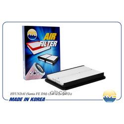 Фильтр воздушный (AMD) AMDFA162