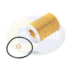 Масляный фильтр (Comline) CHY11005
