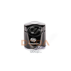 масляный фильтр (DODA) 1110020024