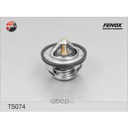 Термостат FENOX (FENOX) TS074