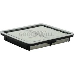 Фильтр воздушный (Goodwill) AG625
